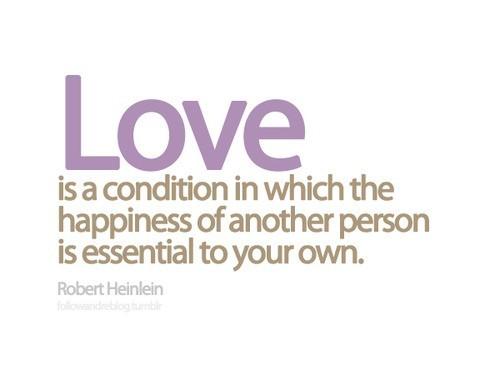 kærlighed gør blind citater Kærlighed   Hvad er kærlighed for dig?   ved psykolog og  kærlighed gør blind citater